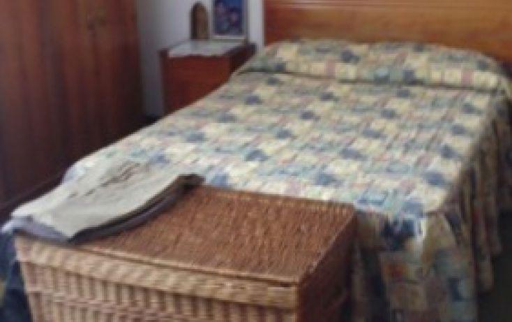 Foto de casa en venta en, lomas de los angeles del pueblo tetelpan, álvaro obregón, df, 2026843 no 06
