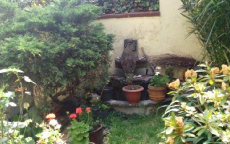 Foto de casa en venta en, lomas de los angeles del pueblo tetelpan, álvaro obregón, df, 2026843 no 09