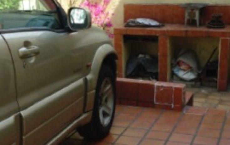Foto de casa en venta en, lomas de los angeles del pueblo tetelpan, álvaro obregón, df, 2026843 no 10