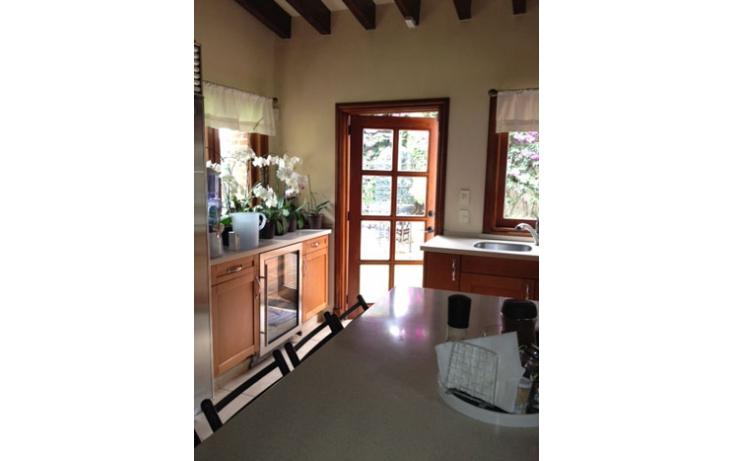 Foto de casa en venta en, lomas de los angeles del pueblo tetelpan, álvaro obregón, df, 720245 no 03