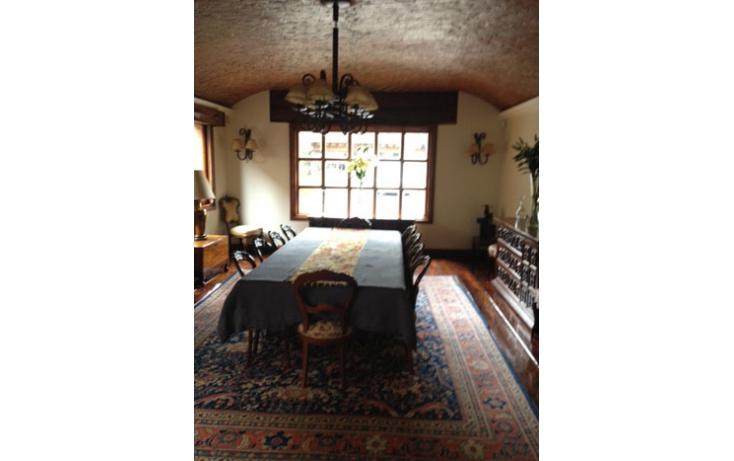 Foto de casa en venta en, lomas de los angeles del pueblo tetelpan, álvaro obregón, df, 720245 no 04
