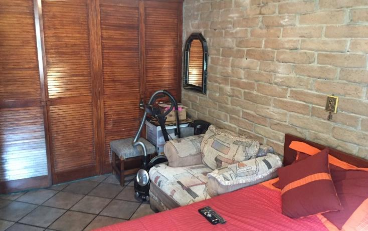 Foto de casa en venta en  , lomas de los angeles del pueblo tetelpan, ?lvaro obreg?n, distrito federal, 2000938 No. 09