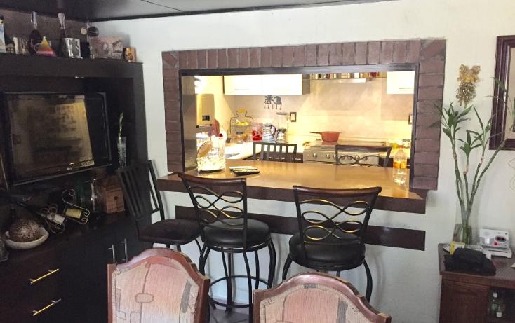 Foto de casa en venta en  , lomas de los angeles del pueblo tetelpan, ?lvaro obreg?n, distrito federal, 2000938 No. 15