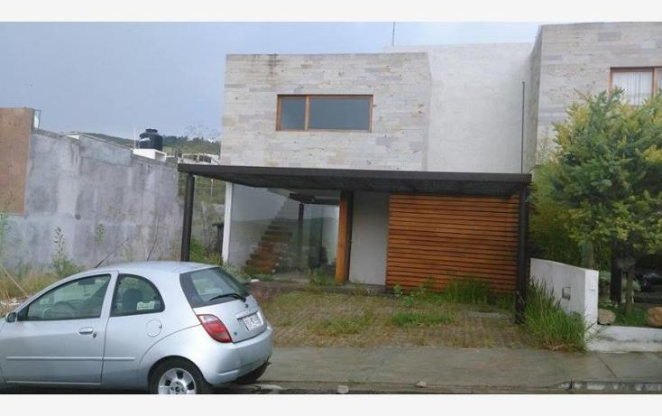 Foto de casa en venta en lomas de los cedros 1, bosques tres marías, morelia, michoacán de ocampo, 1219011 no 01
