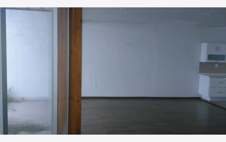 Foto de casa en venta en lomas de los cedros 1, bosques tres marías, morelia, michoacán de ocampo, 1219011 no 03