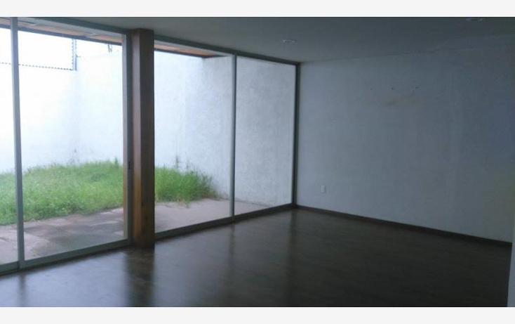 Foto de casa en venta en lomas de los cedros 1, bosques tres marías, morelia, michoacán de ocampo, 1219011 no 11