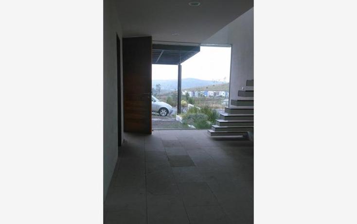 Foto de casa en venta en lomas de los cedros 1, bosques tres marías, morelia, michoacán de ocampo, 1219011 no 13