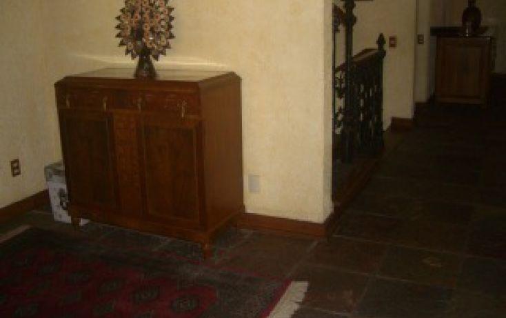 Foto de casa en venta en, lomas de los cedros, álvaro obregón, df, 2033808 no 06