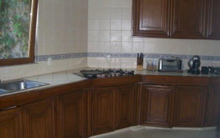 Foto de casa en venta en, lomas de los cedros, álvaro obregón, df, 2033808 no 10