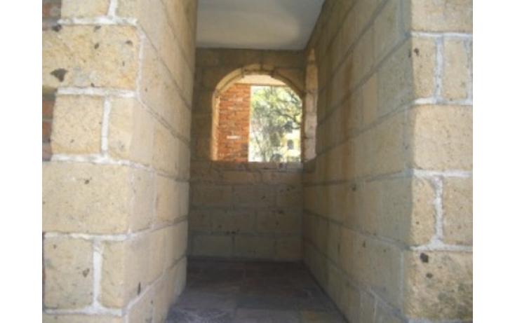 Foto de casa en condominio en venta en, lomas de los cedros, álvaro obregón, df, 473314 no 03