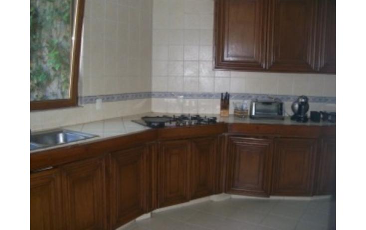 Foto de casa en condominio en venta en, lomas de los cedros, álvaro obregón, df, 473314 no 07