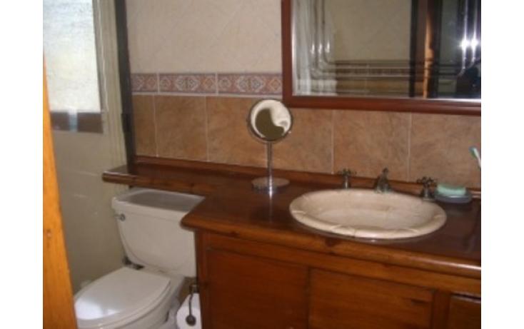 Foto de casa en condominio en venta en, lomas de los cedros, álvaro obregón, df, 473314 no 09
