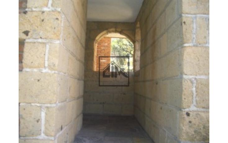Foto de casa en condominio en venta en, lomas de los cedros, álvaro obregón, df, 483714 no 02