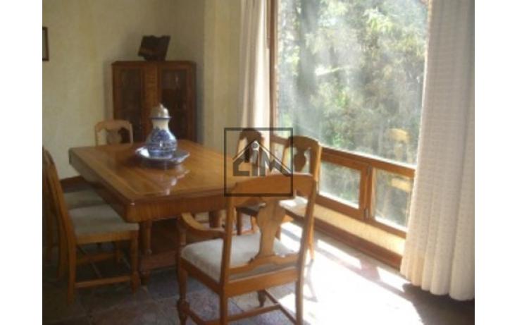 Foto de casa en condominio en venta en, lomas de los cedros, álvaro obregón, df, 483714 no 07