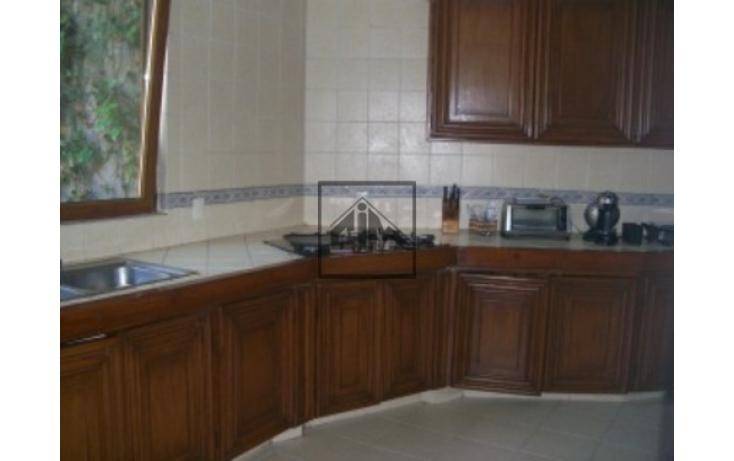 Foto de casa en condominio en venta en, lomas de los cedros, álvaro obregón, df, 483714 no 09