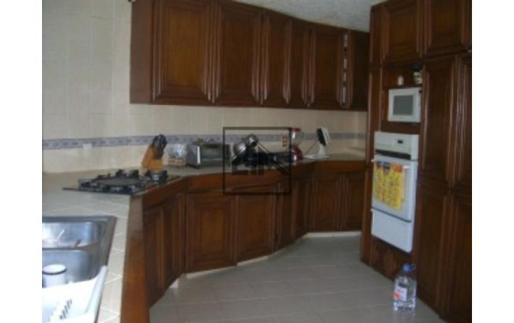 Foto de casa en condominio en venta en, lomas de los cedros, álvaro obregón, df, 483714 no 10