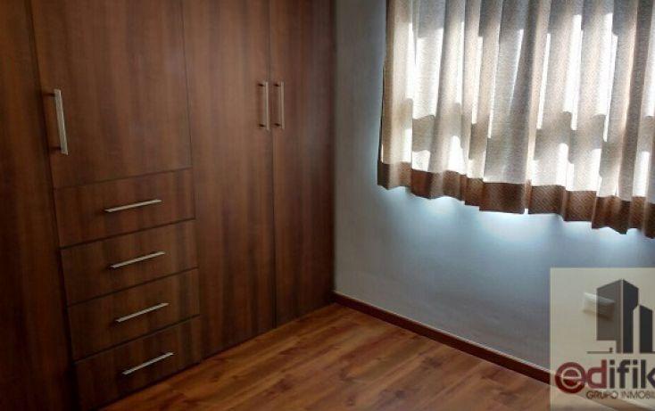 Foto de departamento en renta en, lomas de los filtros, san luis potosí, san luis potosí, 1956942 no 03