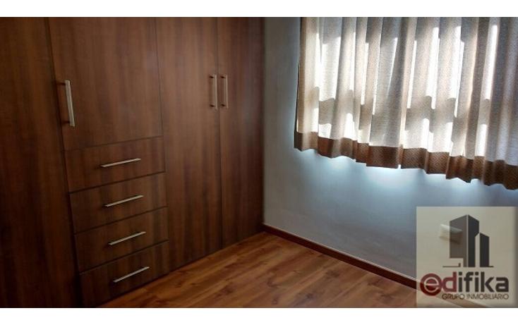 Foto de departamento en renta en  , lomas de los filtros, san luis potosí, san luis potosí, 1956942 No. 03