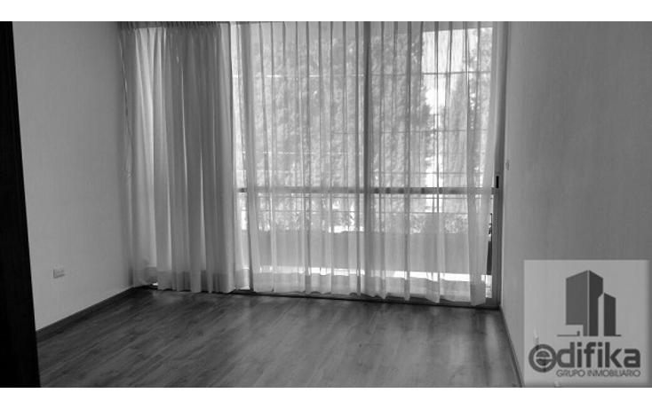 Foto de departamento en renta en  , lomas de los filtros, san luis potosí, san luis potosí, 1956942 No. 12