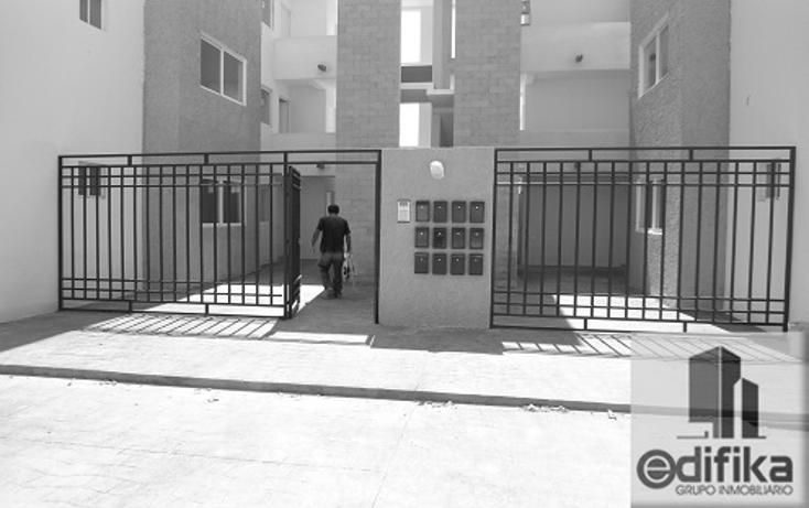 Foto de departamento en venta en  , lomas de los filtros, san luis potosí, san luis potosí, 1976836 No. 02