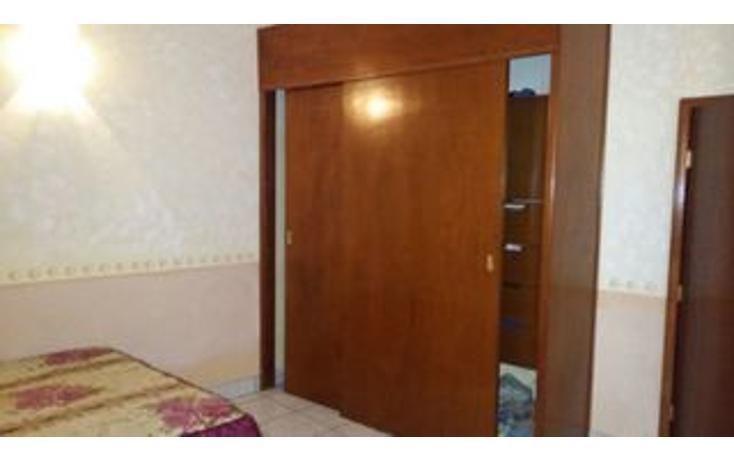 Foto de casa en venta en  , lomas de los pájaros, tonalá, jalisco, 1965913 No. 07