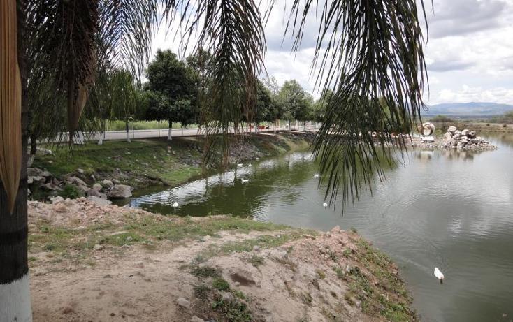 Foto de terreno habitacional en venta en lomas de los santos l3 m18 , santa ana ac, león, guanajuato, 517925 No. 06