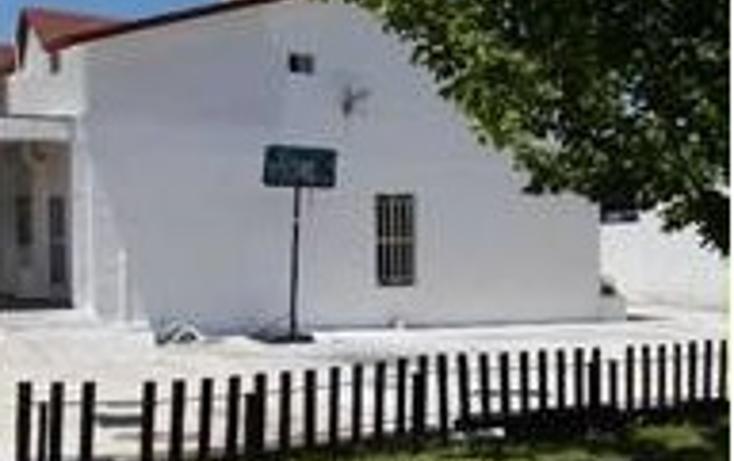 Foto de casa en venta en  , lomas de lourdes, saltillo, coahuila de zaragoza, 1068937 No. 02