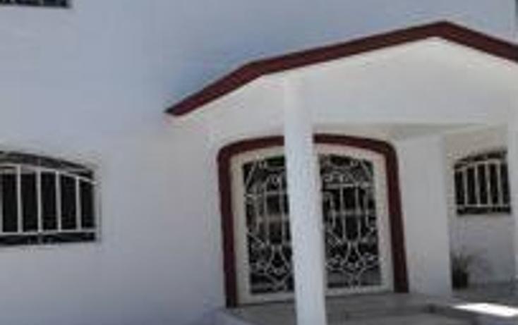 Foto de casa en venta en, lomas de lourdes, saltillo, coahuila de zaragoza, 1068937 no 03