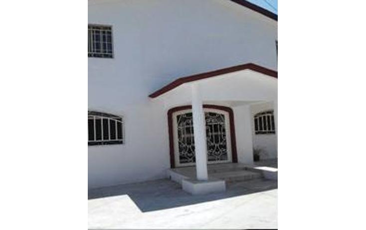 Foto de casa en venta en  , lomas de lourdes, saltillo, coahuila de zaragoza, 1068937 No. 03