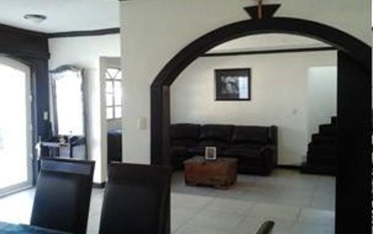 Foto de casa en venta en  , lomas de lourdes, saltillo, coahuila de zaragoza, 1068937 No. 04