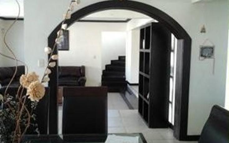 Foto de casa en venta en  , lomas de lourdes, saltillo, coahuila de zaragoza, 1068937 No. 05