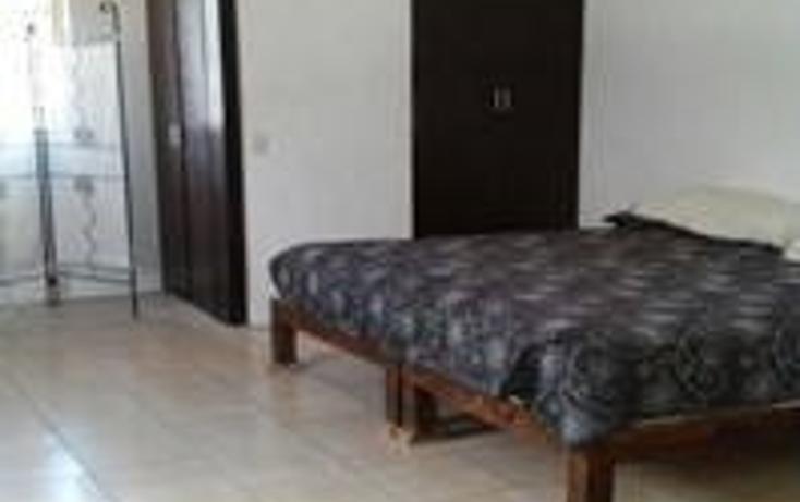 Foto de casa en venta en, lomas de lourdes, saltillo, coahuila de zaragoza, 1068937 no 06