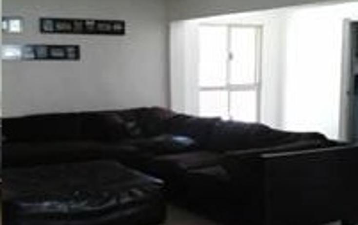 Foto de casa en venta en  , lomas de lourdes, saltillo, coahuila de zaragoza, 1068937 No. 07