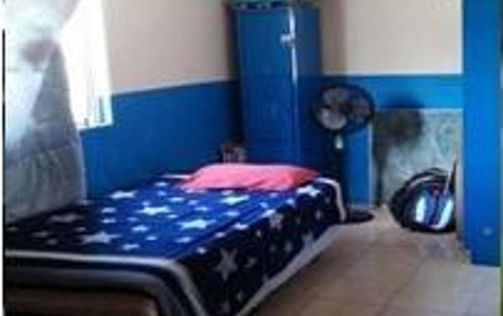 Foto de casa en venta en  , lomas de lourdes, saltillo, coahuila de zaragoza, 1068937 No. 08