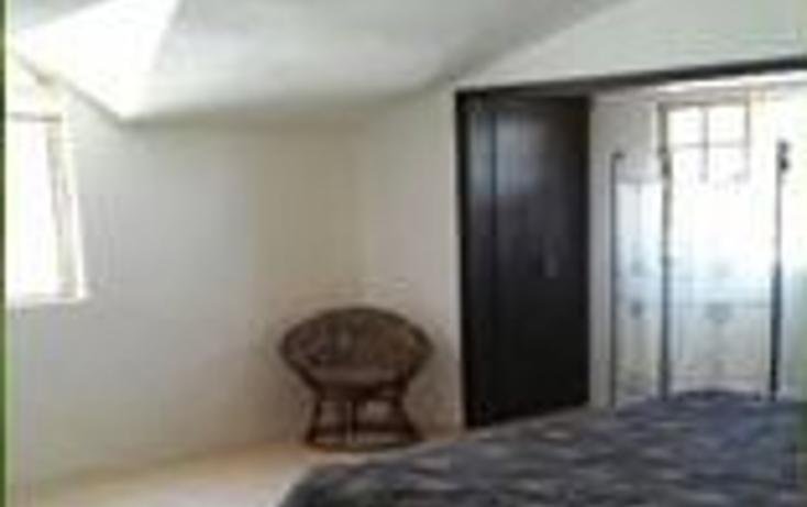 Foto de casa en venta en  , lomas de lourdes, saltillo, coahuila de zaragoza, 1068937 No. 09