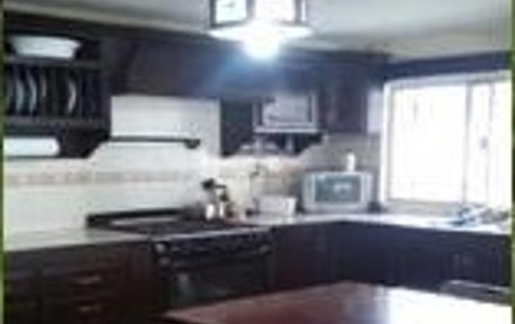 Foto de casa en venta en  , lomas de lourdes, saltillo, coahuila de zaragoza, 1068937 No. 10