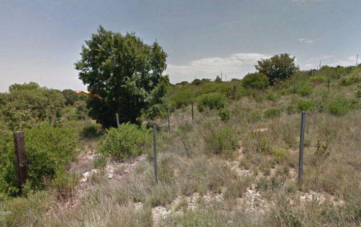 Foto de terreno habitacional en venta en, lomas de lourdes, saltillo, coahuila de zaragoza, 1681342 no 02
