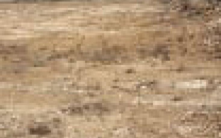 Foto de terreno habitacional en venta en, lomas de lourdes, saltillo, coahuila de zaragoza, 1760398 no 01