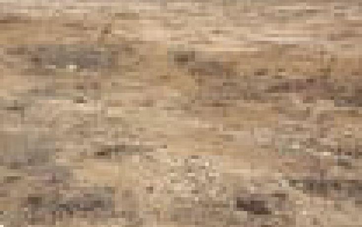 Foto de terreno habitacional en venta en, lomas de lourdes, saltillo, coahuila de zaragoza, 1760398 no 02