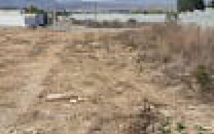 Foto de terreno habitacional en venta en, lomas de lourdes, saltillo, coahuila de zaragoza, 1760398 no 03