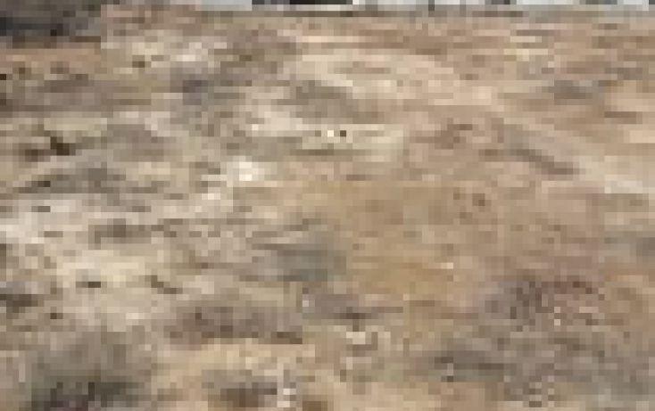Foto de terreno habitacional en venta en, lomas de lourdes, saltillo, coahuila de zaragoza, 1760398 no 04