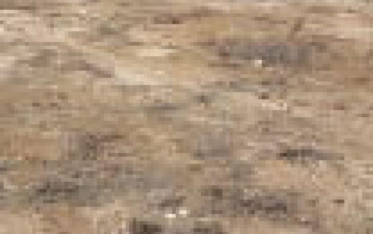 Foto de terreno habitacional en venta en, lomas de lourdes, saltillo, coahuila de zaragoza, 1760398 no 05