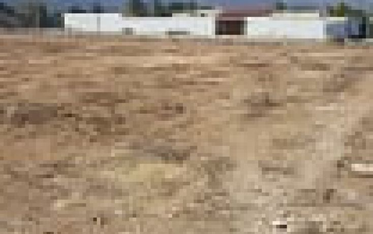 Foto de terreno habitacional en venta en, lomas de lourdes, saltillo, coahuila de zaragoza, 1760398 no 06