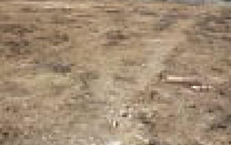 Foto de terreno habitacional en venta en, lomas de lourdes, saltillo, coahuila de zaragoza, 1760398 no 08