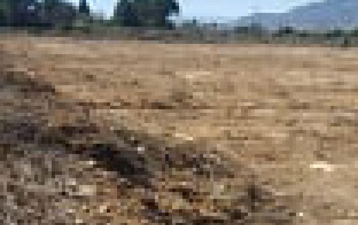 Foto de terreno habitacional en venta en, lomas de lourdes, saltillo, coahuila de zaragoza, 1760398 no 10