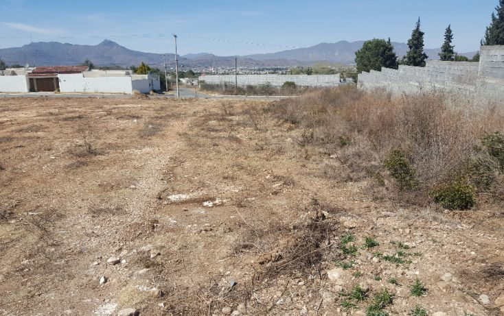 Foto de terreno habitacional en venta en, lomas de lourdes, saltillo, coahuila de zaragoza, 1760398 no 12