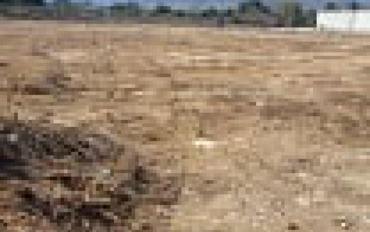 Foto de terreno habitacional en venta en, lomas de lourdes, saltillo, coahuila de zaragoza, 1760398 no 13