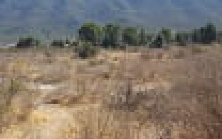 Foto de terreno habitacional en venta en, lomas de lourdes, saltillo, coahuila de zaragoza, 1760398 no 14