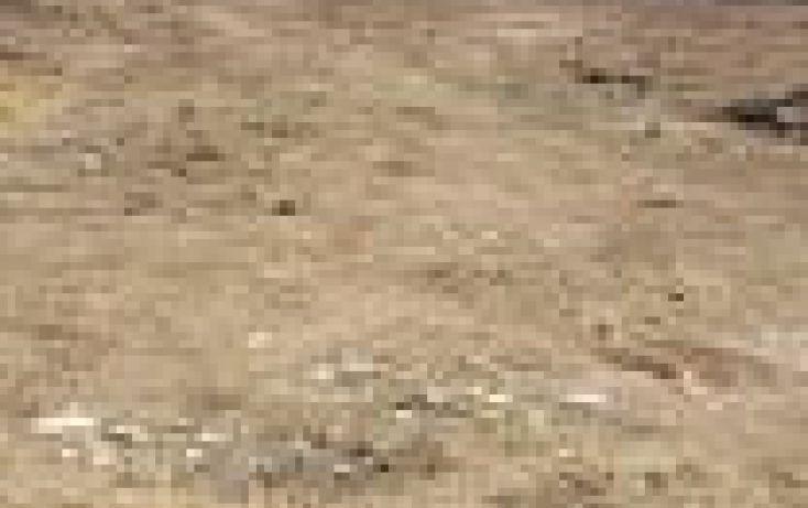 Foto de terreno habitacional en venta en, lomas de lourdes, saltillo, coahuila de zaragoza, 1760398 no 15