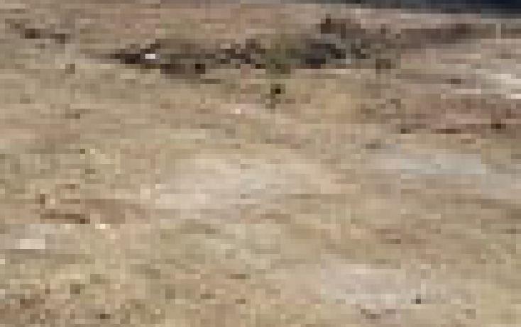 Foto de terreno habitacional en venta en, lomas de lourdes, saltillo, coahuila de zaragoza, 1760398 no 16